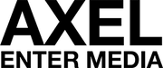 株式会社アクセルエンターメディア | ビジネスをシステムインフラから支えるネットワークソリューションをご提供 Logo